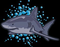 Jaws (Version 04) 2014 Collection - © stampfactor.com