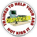 911 Dispatcher Quote - Bing Images Dispatcher Quotes, Funny Quotes, Funny Memes, Trucker Quotes, Work Humor, Work Funnies, 1st Responders