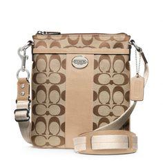 Over Shoulder Purse Bag 9