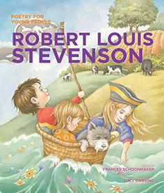 Poetry for Young People: Robert Louis Stevenson by France... https://www.amazon.com/dp/1402754760/ref=cm_sw_r_pi_dp_x_AHzeAb9F049T6