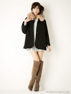 MISCH MASCH #japanese #fashion #asian #clothes