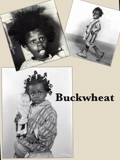 Buckwheat - Little Rascal Little Rascals Buckwheat, Cowboy Films, Comedy Short Films, Kids Comedy, Cross Stitch Fairy, Black Actors, Old Tv Shows, Historical Pictures, African History