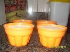Faça a receita de Sorvete de mandioca (aipim) e surpreenda-se! Com certeza vai ser um sucesso na sua casa e receberá muitos elogios! Sorvete de mandioca (a