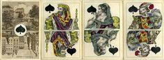 http://www.endebrock.de/coll/cards/d1621-2.jpg