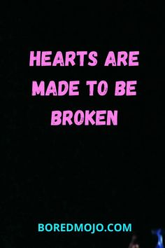 Hearts are made to be broken Relationship Questions, Relationship Texts, Dating Questions, True Sayings, True Quotes, Broken Heart Quotes, Single Mom Quotes, Light Of Life, Set You Free