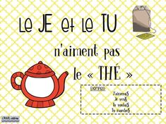 French Resources, Classroom, Teacher, Writing, School, How To Learn English, Primary Classroom, Elementary Schools, Learning English