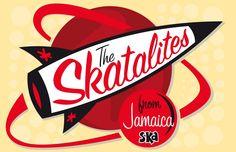the skatelies