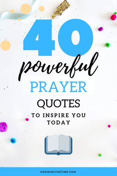 Prayer is a wonderful privilege which has been given to us by God. In this post you will find a lot of motivating and inspiring quotes about prayer . Powerful Christian Quotes, Prayer List, Prayer Prayer, Prayers For Him, Pray Always, Personal Prayer, Motivational Quotes, Inspirational Quotes, Power Of Prayer