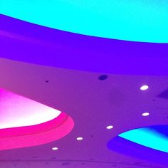 Dinner #fcusaball #ballroom #ceiling