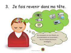 Montessori, Family Guy, Facebook, Logo, School, Haha, Neuroscience, Back To School, Firs