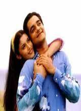 Aur Phir Ek Din - Watch Full Movie online | Full Online Films