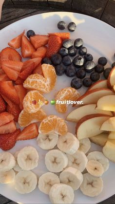 Think Food, Love Food, Good Healthy Recipes, Healthy Snacks, Healthy Fruits, Healthy Eating, Low Calorie Snacks, Food Goals, Food Is Fuel