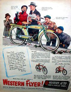 vintage bicycles amp tricycles on pinterest vintage