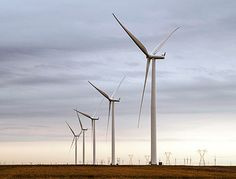 More renewable energy will flow to communities in Canadian province of Ontario by a multi-million Canadian dollar cable connection provided by Nexans. Renewable Energy, Solar Energy, Canadian Dollar, Internal Revenue Service, Energy News, Safe Harbor, Tax Credits, Wind Turbine, Ontario