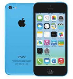Sweepstake iPhone 5c 32gb