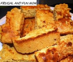 Italian Anise Cookies AKA Soft Biscottis Recipe! Easy To Make, and My Family Loves Them! http://www.frugalandfunmom.com/2012/06/italian-anise-cookies-aka-soft-biscottis-recipe-easy-to-make-and-my-family-loves-them
