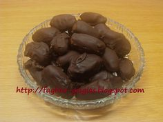 Truffles, Sweet Treats, Oven, Food And Drink, Chocolate, Vegetables, Ethnic Recipes, Desserts, Cupcake