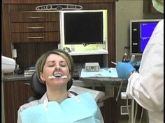 The Facebow Transfer with John Cranham, DDS.m4v