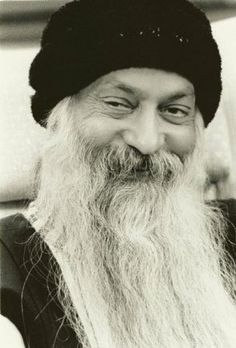 ''Being is so significant that it is irreplaceable. You are just yourself. Do something that comes out of you – not to assert, but to express! Sing your song, dance your dance, rejoice in being whatever nature has chosen you to be.'' ~ Osho