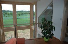 Wohnzimmer Bild Galerie : Heavenly kleine wohnzimmer galerie sicherheit zu hause neu in