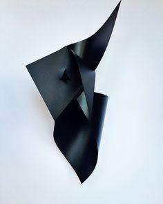 Eddie Roberts Sculpture | Wall Sculptures