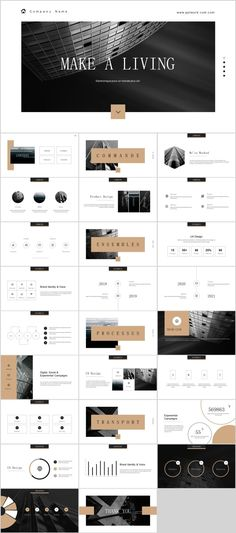 Gray business timeline SWOT PowerPoint template – Design is art Ppt Design, Powerpoint Design Templates, Food Design, Modern Powerpoint Design, Ppt Slide Design, Keynote Design, Powerpoint Themes, Keynote Template, Presentation Slides Design