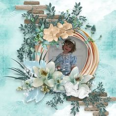 Tears in heaven de Scrap Angie http://digital-crea.fr/shop/index.php?main_page=index&manufacturers_id=174 http://scrapfromfrance.fr/shop/index.php?main_page=index&cPath=88_240&zenid=769e8e064611f29b45b53123f236908b