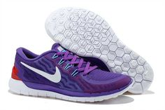 big sale c9c5b 9ad38 Customer Reviews For Nike Free 5.0 V4 Women Running Cool Grey Pink Force    Nike by zarry   Pinterest   Running, Gray and Michael jordan shoes