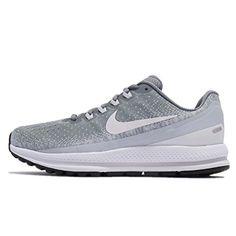 Best 122 Nike Shoes 122 Nike ImagesShoesShoeTennis Best ImagesShoesShoeTennis 122 Shoes Best n0OP8wkXNZ