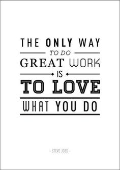 ·        «Quiero encontrarme fácilmente reconociendo y aprovechando las oportunidades cuando surjan», ·        «Quiero tener claridad para cómo proceder con éxito para realizar mis ambiciones en mi carrera», ·        «Quiero atraer y reconocer la profesión adecuada para mí y encontrarme practicándola con éxito», ·        «Quiero encontrarme fácilmente dando la bienvenida al trabajo intenso que me hará triunfar».