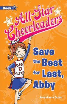 All-Star, Book 2: Workbook (High Beginning) (Bk. 2) Lee,Linda, Bernard,Jean, Sh