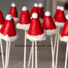 - cup-cakes-and-cake-pops