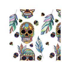 "My fabric pattern "" Sweet Dreams"""