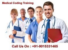 Medisoft Coding a Way to Become your own Boss  >>Medical billing and coding is a most popular occupation or profession for the freelancer. And with every passing day, same is getting more popularity. It could be good online data entry jobs for an individual who wants to earn monthly income.  >>#MedisoftCoding #MedicalCodingTraining #MedicalCodingTrainingInDelhi #MedicalCodingTraininginIndia #MedicalCodingTraininginNoida