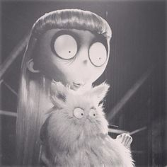 Find images and videos about black and white, movie and b&w on We Heart It - the app to get lost in what you love. Coraline Jones, Halloween Film, Tim Burton Films, Corpse Bride, We Heart It, Horror, Charmed, Cartoon, Black And White
