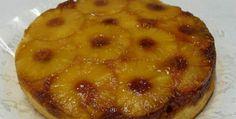 Que tal preparar uma torta de abacaxi light com baixa calorias? Pode-se prepará-la evitando produtos como leite condensado, chantilly, açúcar e farinha.