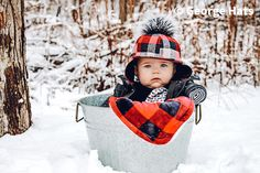 Baby Sun Hat, Big Baby, How Big Is Baby, Baby Hats, Baby Boy, Baby Christmas Photos, Christmas Fashion, Fall Baby Pictures, Cute Pictures