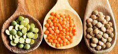 Чем полезна чечевица? Секреты приготовления полезных блюд