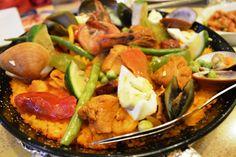 13 Lutong Pinoy At Iba Pa Ideas Filipino Recipes Pinoy Recipes