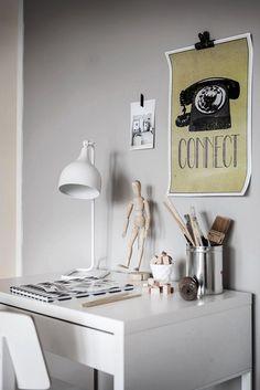 grey-white-home-office-micke-desk                                                                                                                                                                                 More