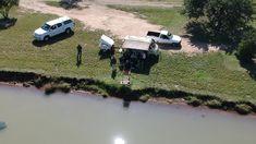 Estcourt - Wagon Drift Dam - Perfect Fishing Spot with Friends Fishing, Friends, Travel, Amigos, Viajes, Destinations, Traveling, Trips, Boyfriends