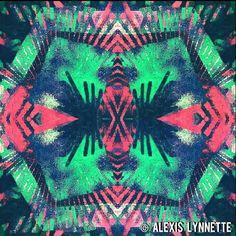 Alexis Lynnette