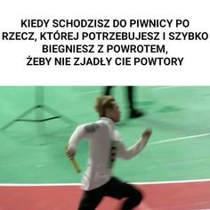 Very Funny Memes, Wtf Funny, Why Are You Laughing, Polish Memes, Health Memes, Kpop, Everything And Nothing, Funny Times, Drarry
