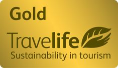 Alex Beach Hotel Awarded the Travelife Gold Award Certification for Sustainability in Tourism Hotel Concept, Maldives Travel, Sustainable Tourism, Crystal Clear Water, Fishing Villages, Travel News, At The Hotel, Beach Hotels, Greek Islands
