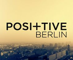 POSI+TIVE  Magazine - about photos, stories, reportages, every fragment that tells what's happening in the world through different points of view
