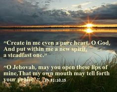 .bible quote