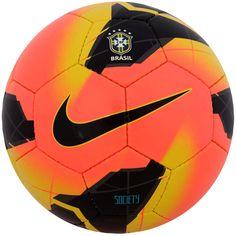Bola Nike, Messi Gif, Ac Milan, Soccer Ball, Football, Iphone, Metal, Videos, Chemises