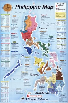 My family is from sulu and iloilo maybe one day i can visit philmapg 22593448 gumiabroncs Images