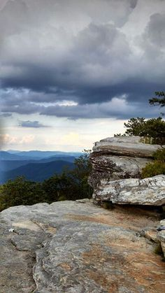 UCG .org/ bible Study Lessons 2 Part 7 God's Knowledge Revealed in Two Parts The Bible is composed of written material presented in two sections, traditionally labeled the Old Testament and the New Testament.                 Photo-Appalachian trail