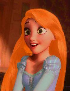 Disney Rapunzel, Disney Frozen Elsa, Disney Girls, Ashley Jensen, Elsa Images, Frozen Photos, Never Married, Father Daughter Relationship, Pixar Characters